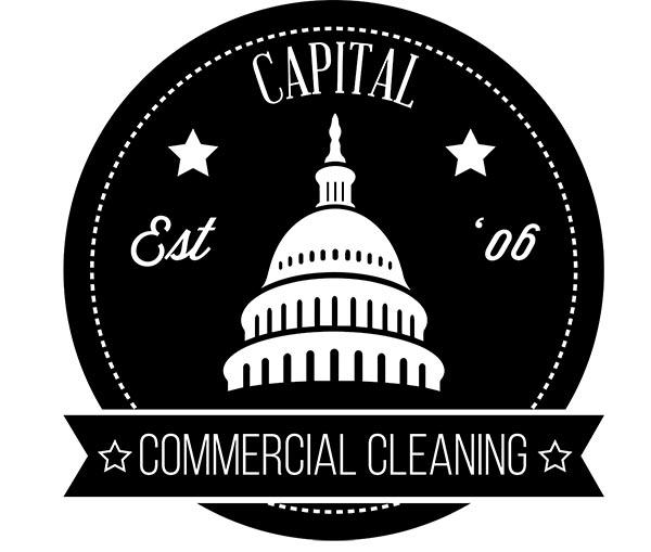 cleaningmain