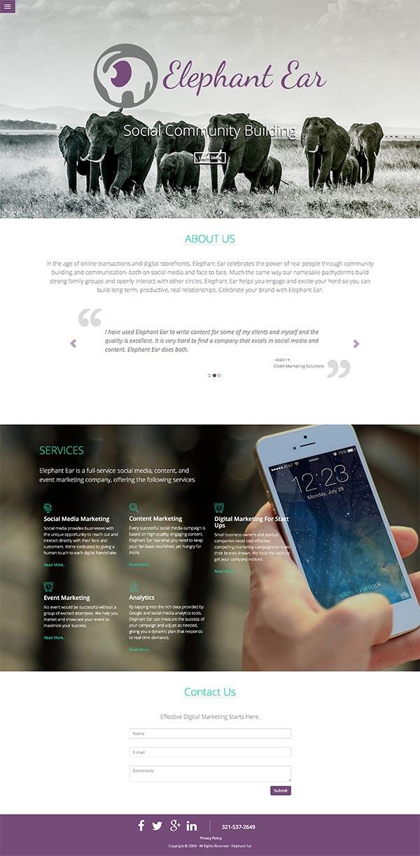 ee-screenshot