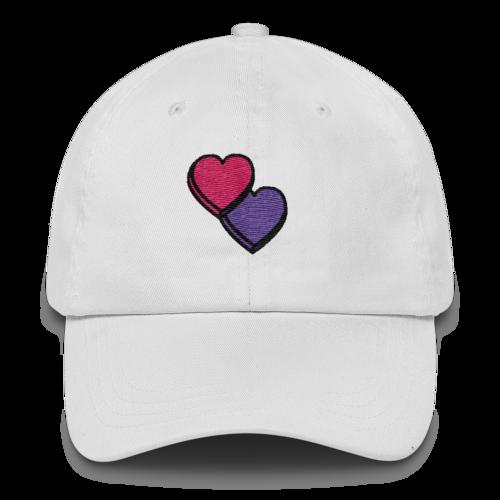 Heart Hat - Enrique Armani Design daf108f2d417
